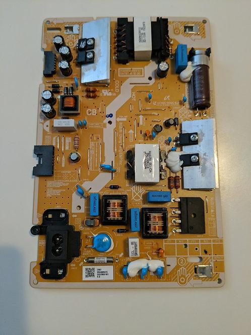 BN4400947G Power Supply