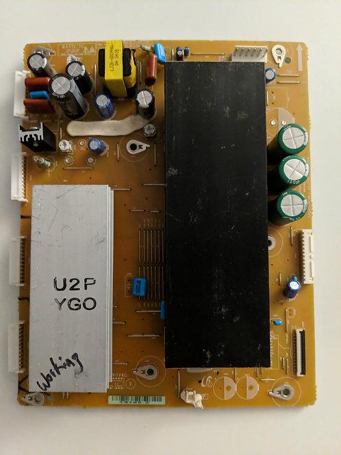 LJ41-08458A Y-Board