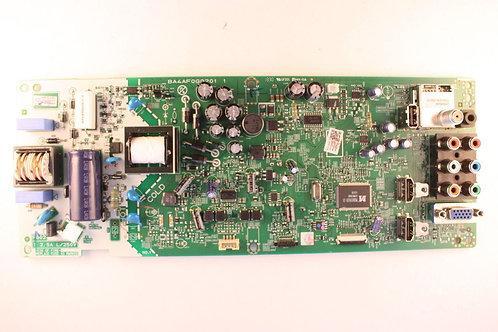 LF320EM4 A Main Board Power Supply BA4AFSG0201 1