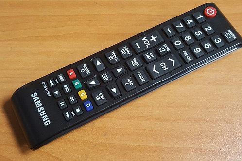 New Original Samsung Remote