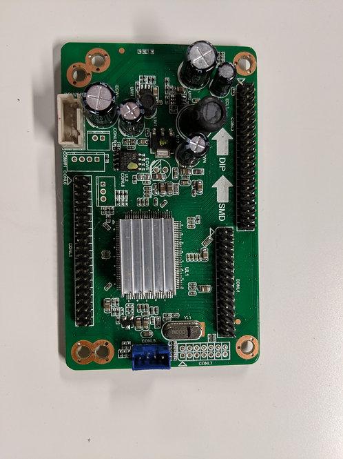 RE3355R011-A1 lg-re01-140221-zq2011