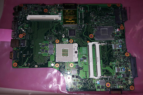 1397B0086101 1110A2338704 mother board