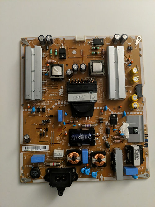 EAY64009401 Power Supply
