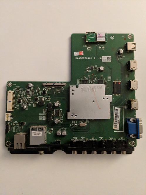 BA4D52G0401 2 Main Board