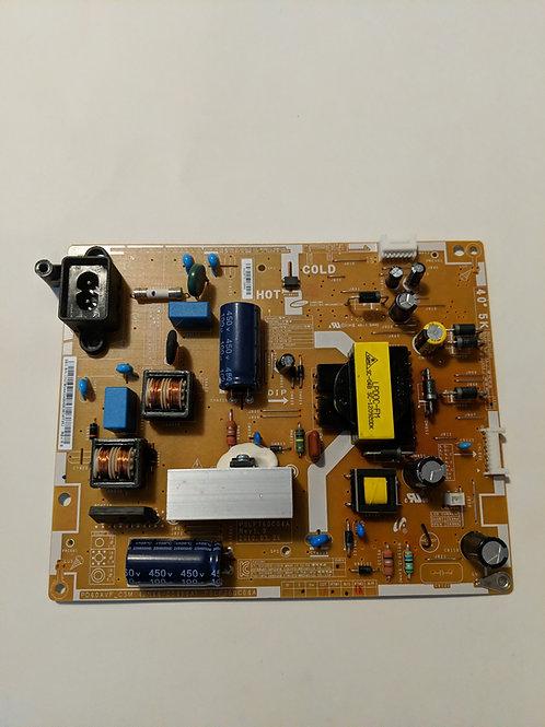 PSLF760C04A Power Supply