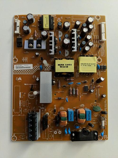 715G654-P01-L22-002H Power Supply