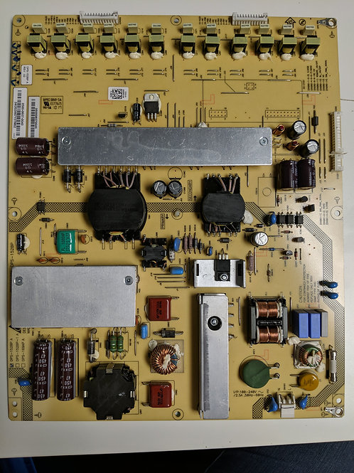 DPS-152BP A    Power Supply