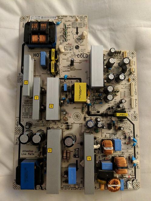 2300KEG031A-F Power Supply