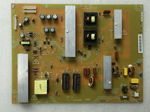 FSP300-4F03 PK101V2540I