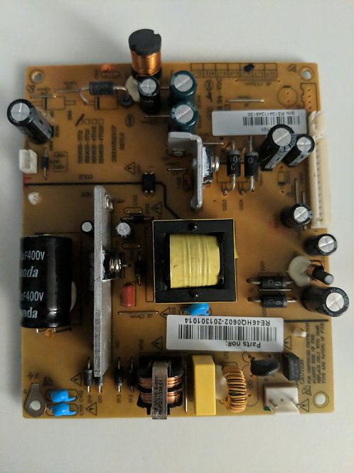 RS063S-3T01 Power Supply