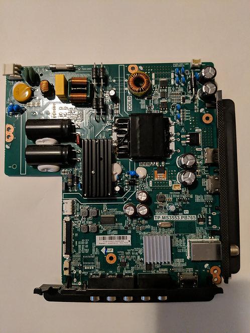 TP.MS3553.PB765 Main Board