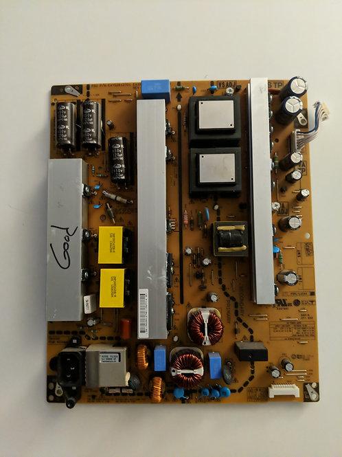 EAY62812701 Power Supply