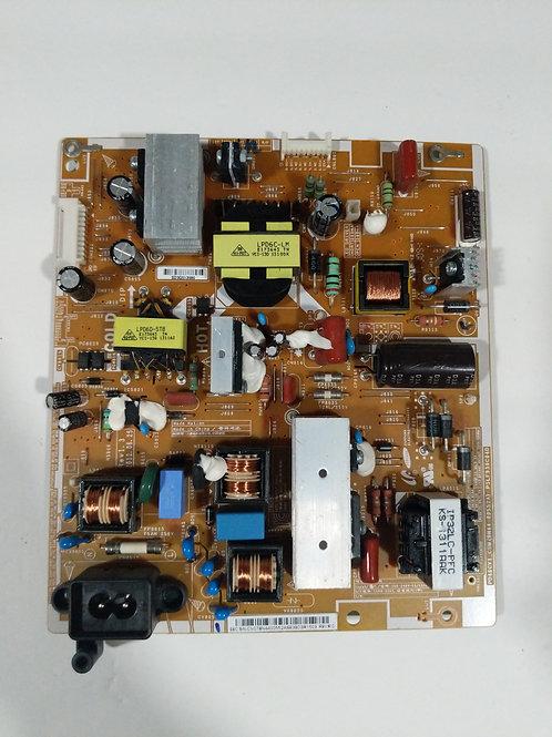 BN44-00552A POWER SUPPLY