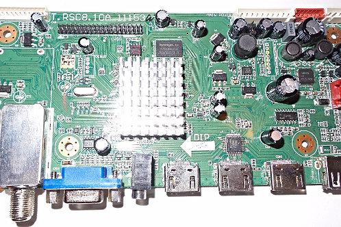 T.RSC8.10A 11153, 1A1K2941