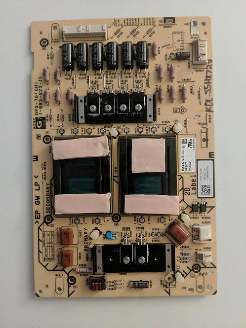 DPS-76(CH) 1-883-923-11 Power Supply