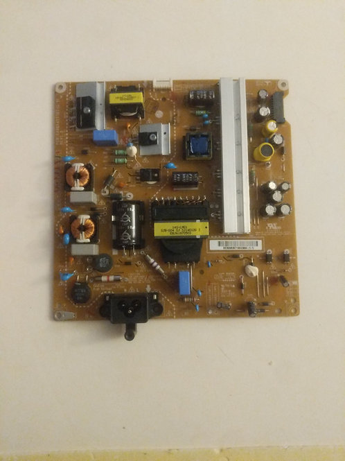 EAX65423701 1.9 POWER SUPPLY