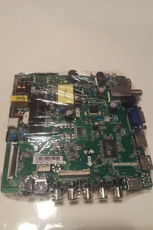 TP.MS3393T.PB758, H15081468 ELEFW328