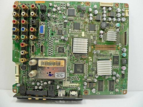 Samsung LN-T4071F BN97-01739L Replacement Main Input Board
