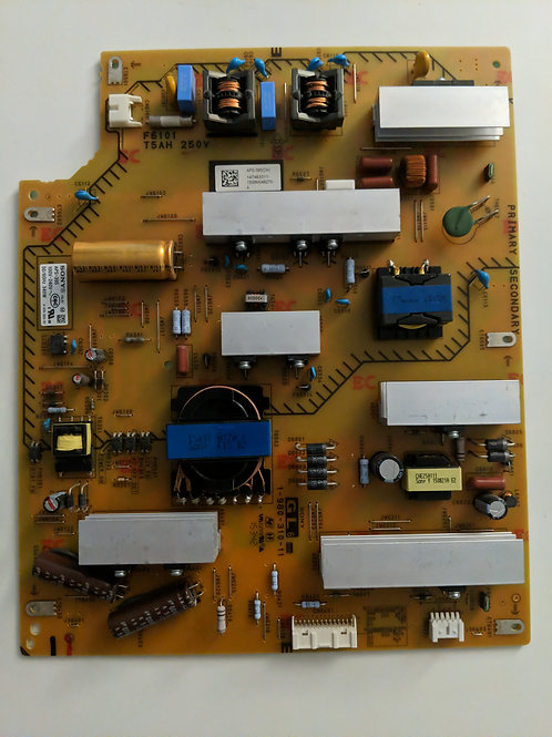 APS-395 Power Supply