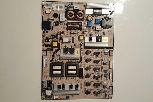 HPLD469A NS-46E560A11