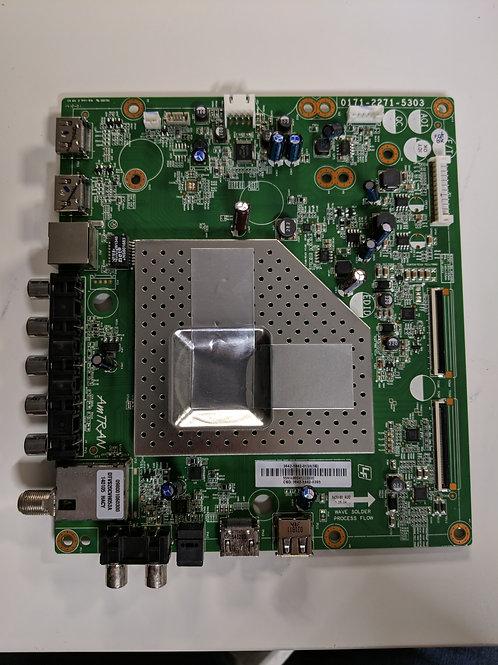 0171-2271-5303 Main Board