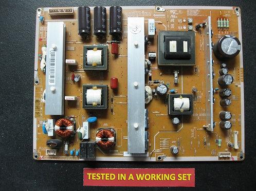 BN44-00445C Power supply