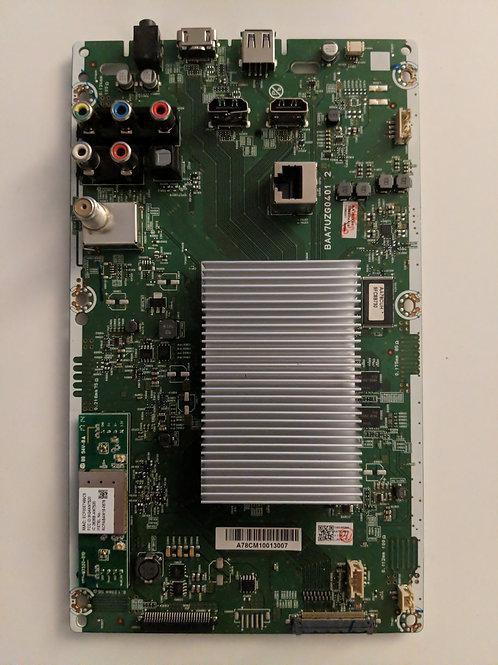 BAA7UZG0401 2 Main Board