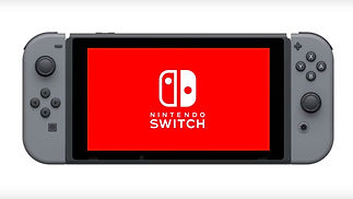 nintendo-switch-first-time-use-trailer_g