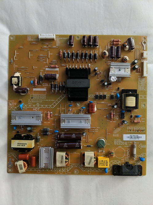 FSP166-3PSZ01 Power Supply