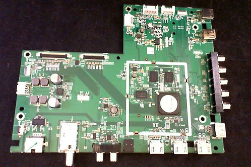 L55M90L0_US MAIN BOARD (48.75Q01.011, 12107-1