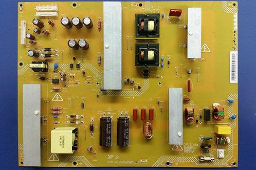 Toshiba / Sanyo 75023995 Power Supply Unit PK101V2560I