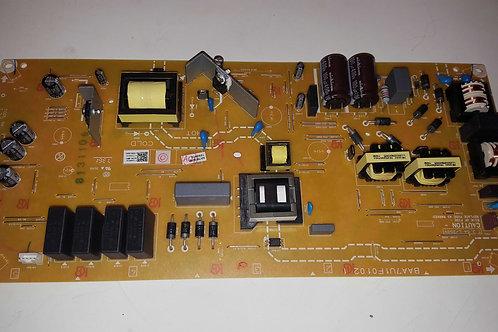 BAA7U1F0102 1  AA7RFMPW POWER SUPPLY