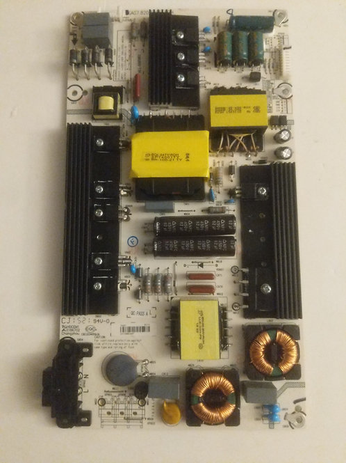 182401 RSAG7.820.6106 POWER SUPPLY