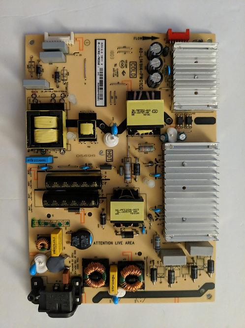 40-L141H4-PWG1CG Power Supply