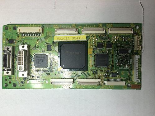 Pioneer AWV2202 (AWW1028, ANP2098-D, ANP2098-E)