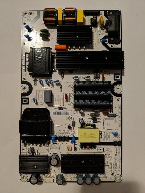 PW 176W1.681 Power Supply