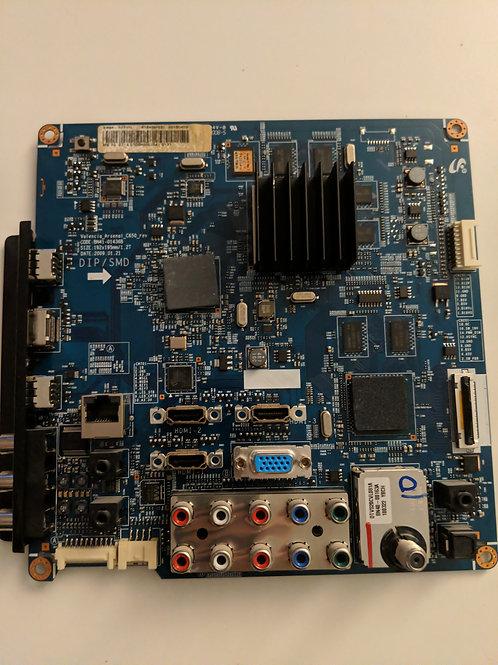 BN94-02701L Main Board