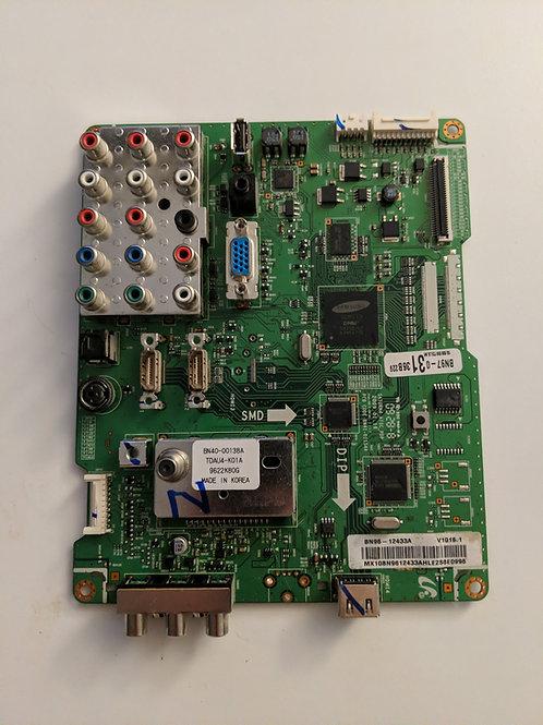 BN41-01154A Main Board