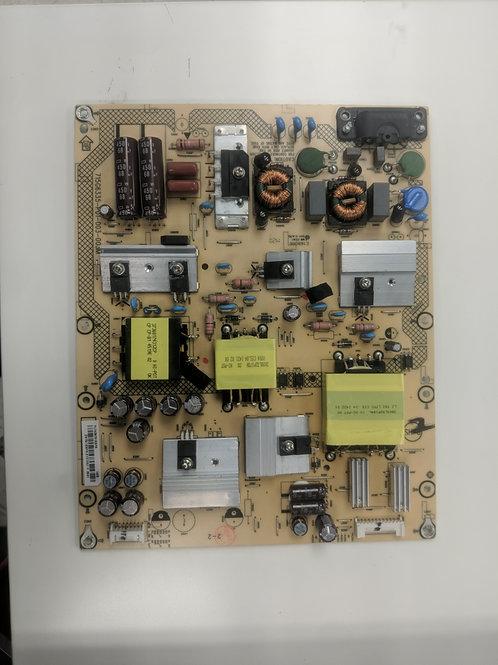 715G6335-P01-003-003M Power Supply