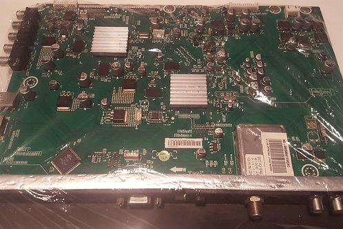 NS-40E560A11 125673 / 123838 (LTDN40T28GUS)