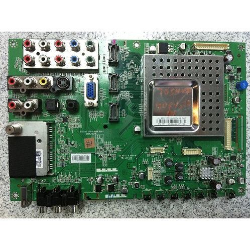431C1351L04 461C1351L04 40RV525R MAIN BOARD