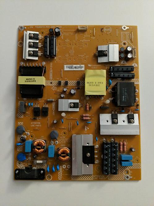 715G6973-P01-000-002H Power Supply
