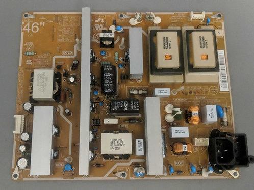 BN44-00418A POWER SUPPLY