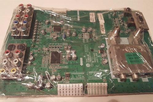 LG 50PC3D-UD 68709S0163B 68719SMJ26C