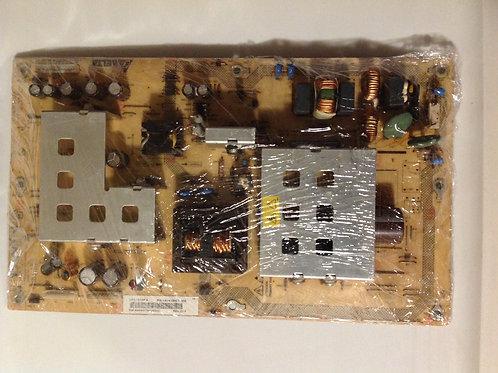 1AV4U20C17300 DPS-167AP A REV. S2 F