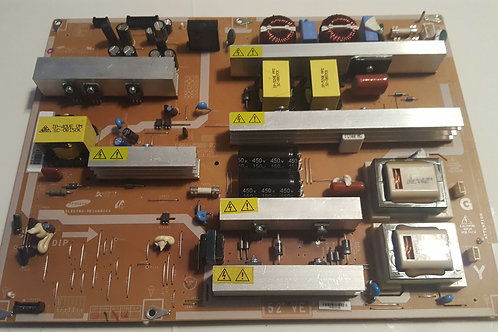 IP-361135A POWER SUPPLY