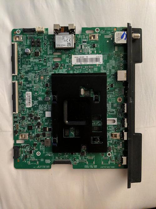 BN41-02662 Main Board