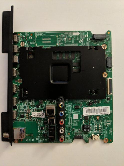 BN41-02344 Main Board