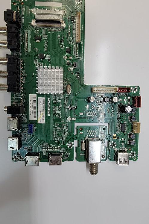 65UFC2500 T.MS3458.U801