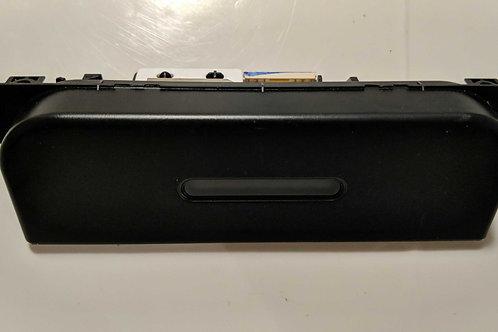 A2069424A Sony KDL-55W800C IR